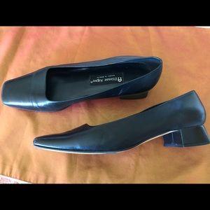 Etienne Aigner Twiggy shoes